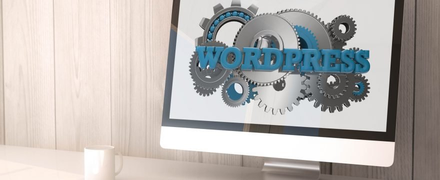 How to Make A WordPress Website for Your Small Business (Updated for 2021)