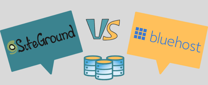 Siteground-or-Bluehost