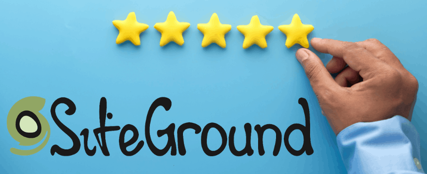 SiteGround Review 2021: Is SiteGround the best web hosting company?